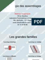 PDF M2PRO 4 TechnoAssemblage