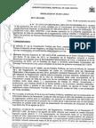 Resolucion Marite Bustamante