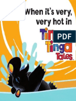 8. From Sunrise to Sunset in Tinga Tinga Little Library - When Its Very, Very Hot.pdf