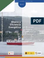 10995 Agr17 AyEE Buques Pesca ExperienciasyPracticas A2011