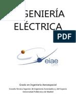 APUNTES Ingenieria Eléctrica