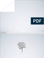 Talleres profesionales DGP 2013