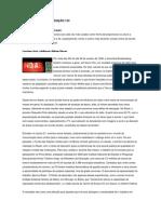 Escola Em Tempo de Comunicacao - Revista Educacao (1)