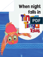 9. From Sunrise to Sunset in Tinga Tinga Little Library - When Night Falls.pdf