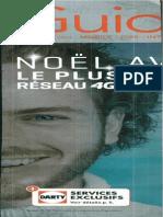 Bouygues_Le guide de Noël.pdf