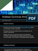 Analise Quim.aula[1]
