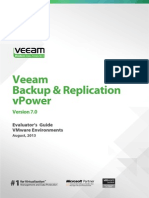 Vmware Vpower Eval Guide 7