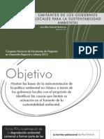 PPT.Congreso Hidalgo1