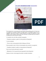 BLANCANIEVES 2 relato de Gregorio Toribio