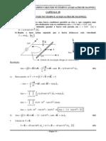 Microsoft_Word___ELM___ER___09___Cap9.pdf