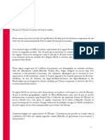 Lettre à Harlem Désir (2).pdf