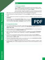NFisterra2ResumoTema01