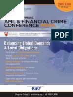 MENA Conference Brochure v9