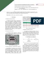VERIFICAÇÃO DA QUALIDADE DO MEDIDOR DE ENERGIA ELÉTRICA CORRECAO.pdf