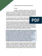 2.4.1-Folleto-AIEPI