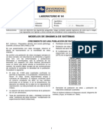 Ds Laboratorio04 Modelos Dinamicos