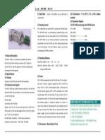 ATC-106N User's Manual