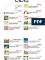 Read-Aloud-Book-List.pdf