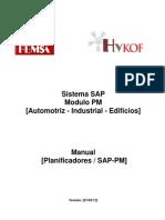 Manual PM Aut-Ind-Edi Planificadores_V 01-05-12 (2)