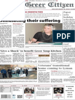 Greer Citizen E-Edition 11.20.13