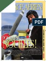 L_Espace_Aerien_pour_les_Nouilles.pdf