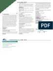 ATC-107 User's Manual