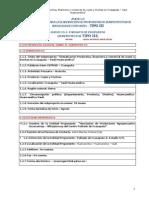Globalizacion Productiva Comercial Cuyes Truchas.pdf INGENIERIA