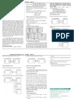 ATC-108 User's Manual