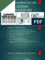 Introducción RSLogix