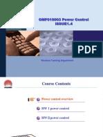 6.Power Control