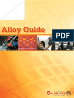 Alloy Guide 2011