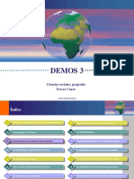 demos3t03-100107130410-phpapp02.ppt