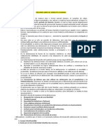 Resumen Libro de Conducta Humana13