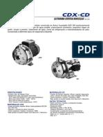 CDX-CD.pdf