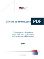 Glosario de Terminologia Estadistica.pdf