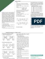 ATC-109 User's Manual