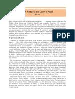 03-caim-abel.pdf