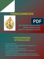 Paragonimosis(1)