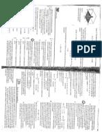 Doc 02.pdf
