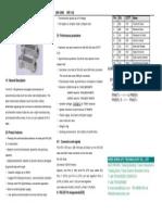 ATC-155 User's Manual