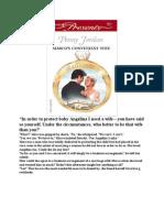 92849441-Lynne-Graham-Damiano-s-Return-by-Lynne-Graham pdf