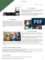 Programa Barrio Mío.pdf