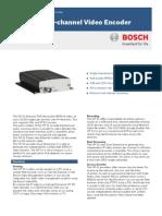 Data_sheet bosch vip x1
