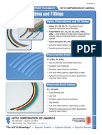 Pneumatics Fluid Transport Flyer