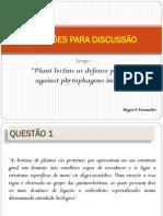 07.10.13_GD Bioquímica