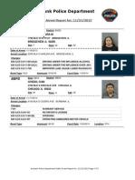 bbpd arrests-3