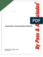 Apostila Automacao e Instrumentacao Industrial.pdf