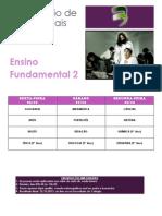 Calendário_ProvasFinais-F2