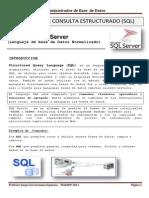 Clase SQL Server 2000