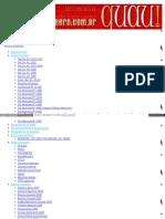 GUAU_2013_11_21_adios_rulito.pdf